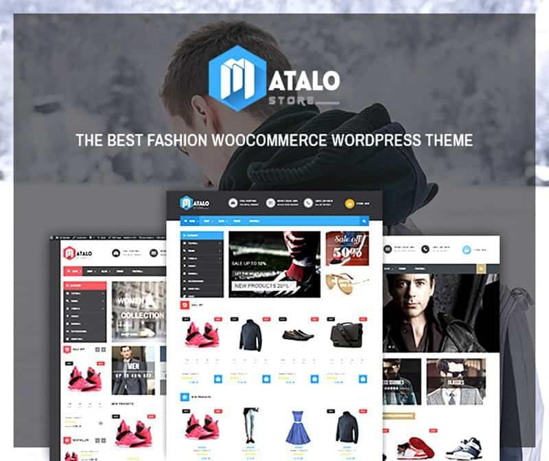 VG-Matalo-eCommerce-WordPress-Theme-for-Online-Store