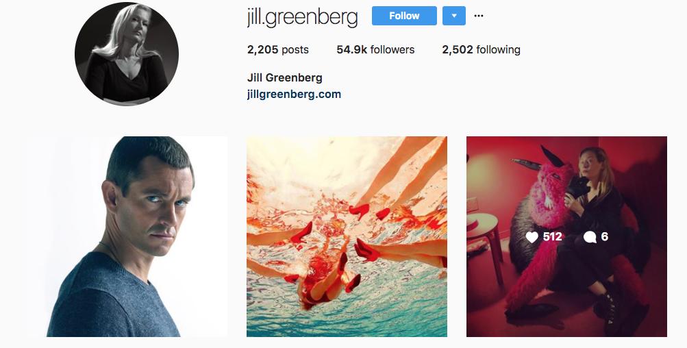 jill.greenberg