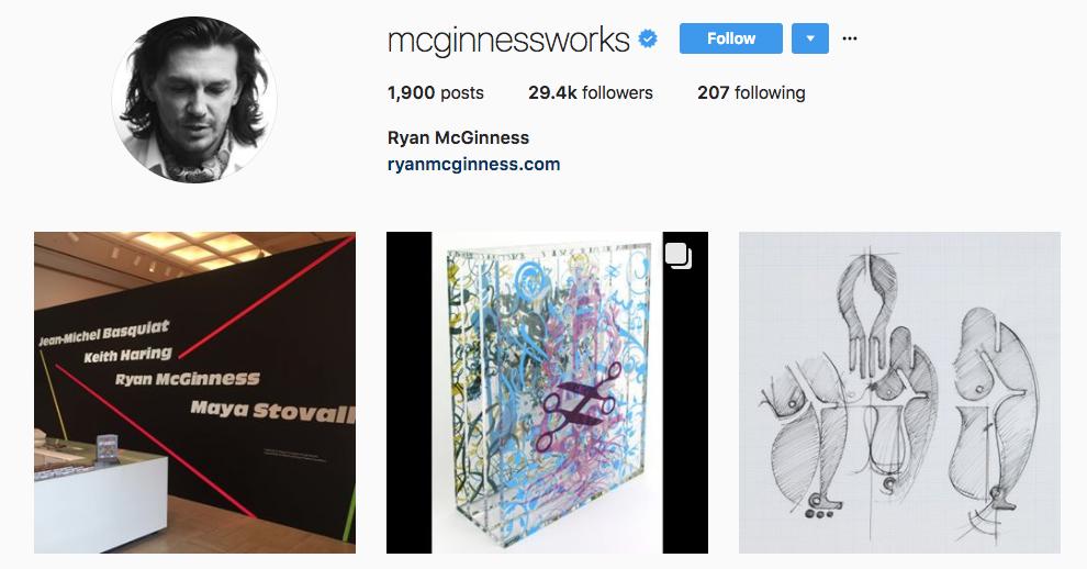 mcginnessworks